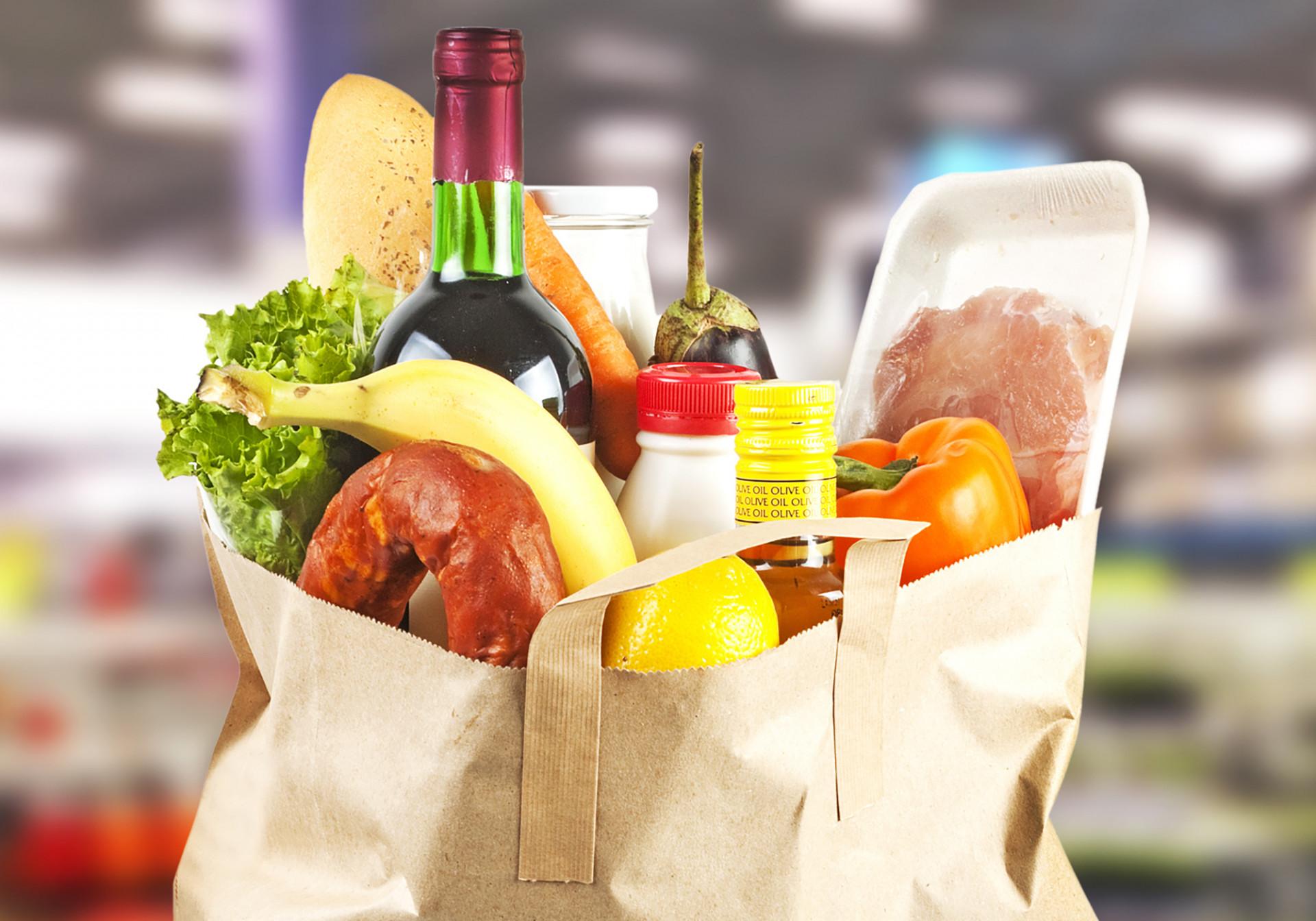 Nachhaltige und ökologische Produkte